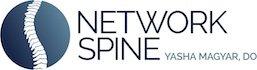 Network Spine